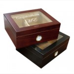 Personalized_Wood_Humidor_with_Glass_Top_-_Glass_Top_Cabana_main