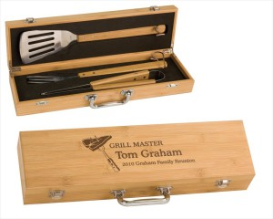 Engraved_Bamboo_BBQ_Set_large