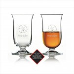 Riedel Whiskey